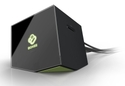 Setting up network shares on the Boxee Box