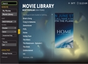 Boxee puffs up with thousands more free movies