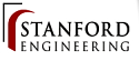 Stanford offers free CS, robotics courses