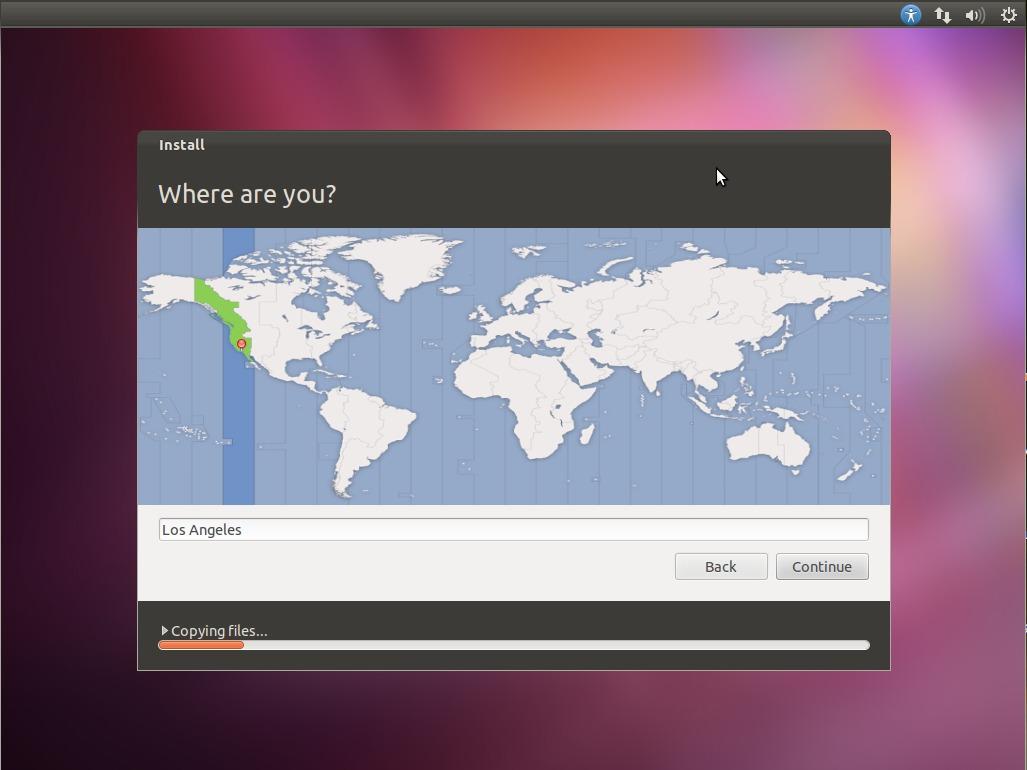 Ubuntu without Unity - DeviceGuru