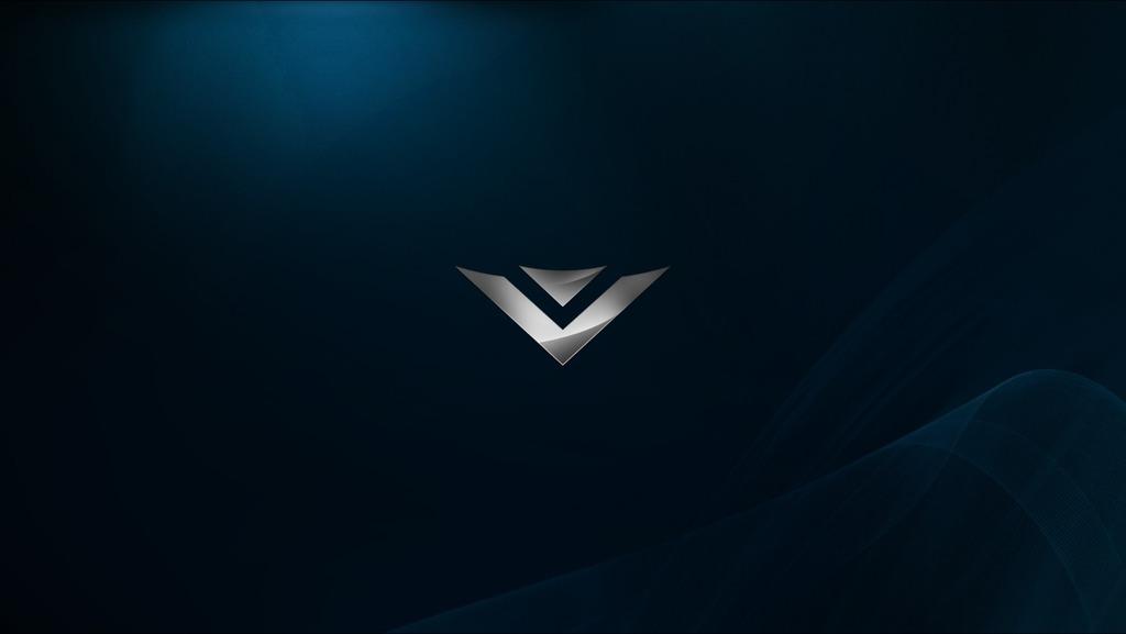 Vizio Co-Star Google TV box review and tweak - DeviceGuru